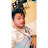 Himanshu Singh avatar image