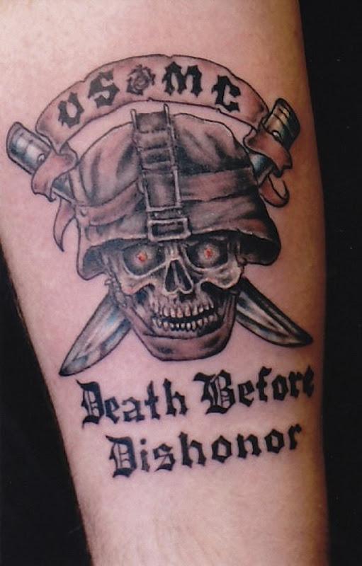 a_morte_antes_da_desonra
