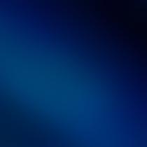 default_wallpaper_blue.png