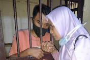 Imbas Penangkapan Wartawan Akibat Pemberitaan, Kapolda Diminta Copot Kapolres Enrekang Mulai Bergulir