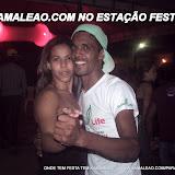 ESTAÇÃO_FEST_28_07