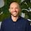 Brian Keefe's profile photo