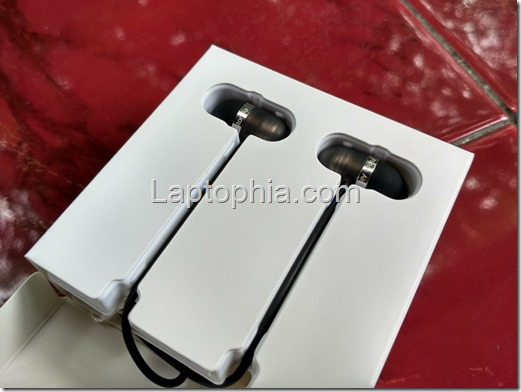 Hands On Xiaomi Piston Air