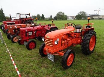 2015.09.13-003 tracteurs
