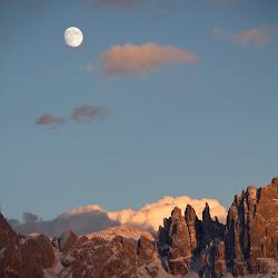 Rosengarten Abendrot Mond 20.10.10-5740.jpg