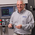 Process reviews and optimization of machining operations are available upon request from The Robert E. Morris Company's application engineering department.