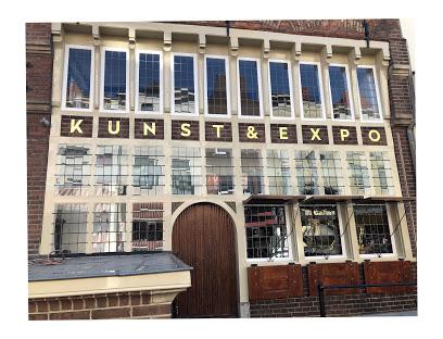 Markt 2 in Zaltbommel