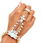 Loaded-Gold-Crystal-Hand-piece-with-Mint-Stones.jpg