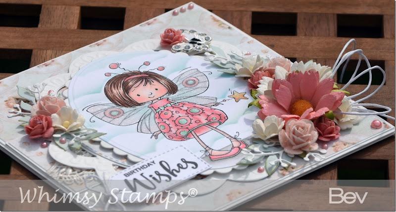 bev-rochester-whimsy-mazarine-butterly-fairy2