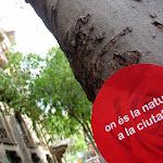 on és la natura a la ciutat_03.JPG