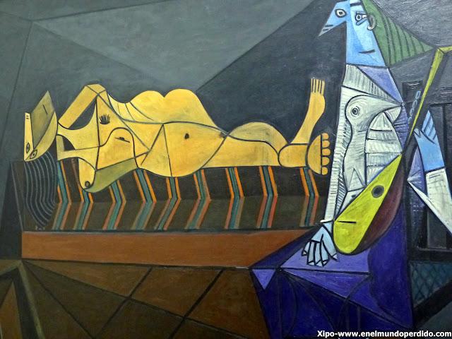 obra-centro-pompidou-paris0.JPG
