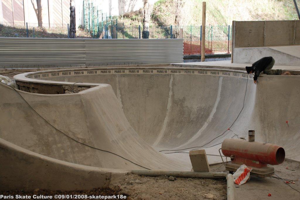 skatepark09012008_6