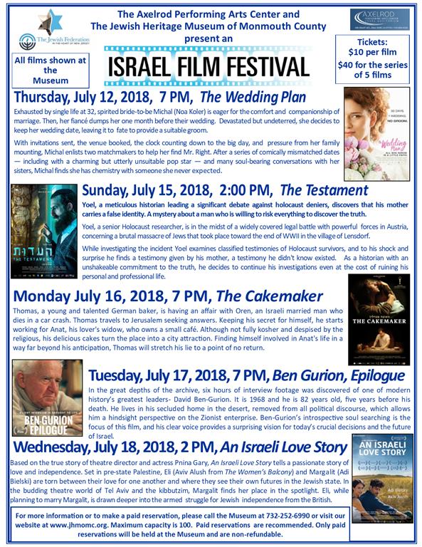 [Israel+Film+Festival%5B4%5D]
