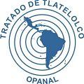 Tratado para la Proscripción de las Armas Nucleares en la América Latina y el Caribe (Tratado de Tlatelolco)