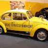 Essen Motorshow 2012 - IMG_5739.JPG