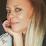 Patricia Raymond's profile photo