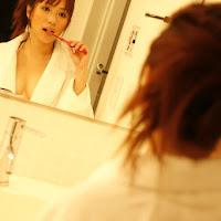 [DGC] 2008.01 - No.527 - Aya Beppu (別府彩) 079.jpg