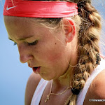 W&S Tennis 2015 Tuesday-6 lr.jpg