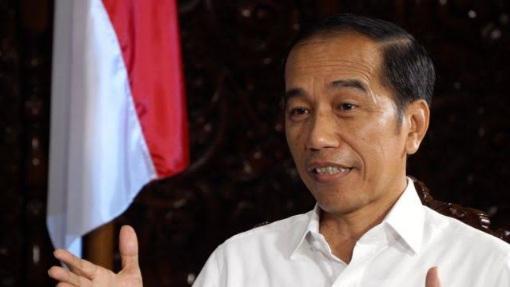 Organisasi Profesi Kesehatan Desak Jokowi Berani Tertibkan Menteri Pembangkang