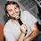Rodrigo Barros's profile photo