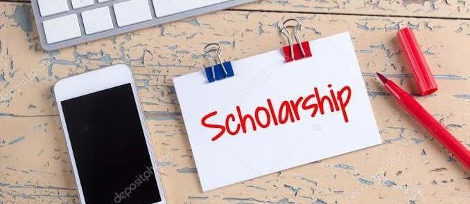 Daftar Beasiswa Untuk S1 Dalam Negeri yang Selalu Dibuka Setiap Tahunnya