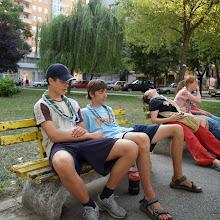 Smotra, Smotra 2006 - P0210447.JPG