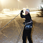21.01.12 Otepää MK ajal Tartu Maratoni sport - AS21JAN12OTEPAAMK-TM093S.jpg