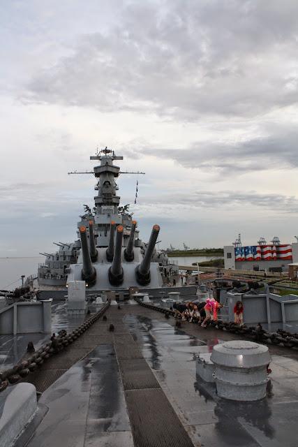 USS Alabama 2014 - IMG_5920.JPG