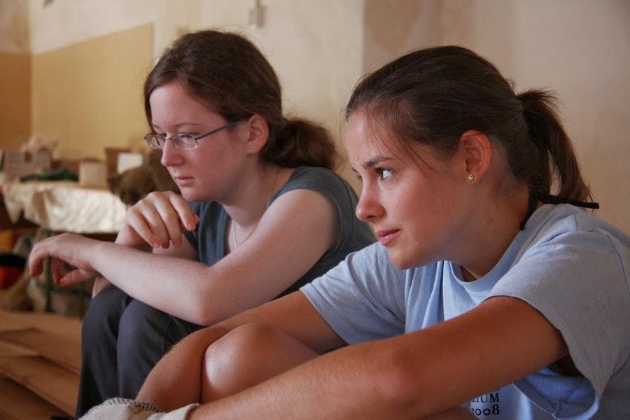 Székelyzsombor 2009 - image154.jpg