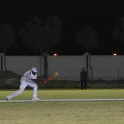 slqs cricket tournament 2011 066.JPG