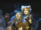 Andrew Lloyd Webber - CATS (Fotó: Alessandro Pinna)