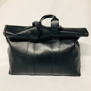 3.1 Phillip Lim 31-Hour Bag