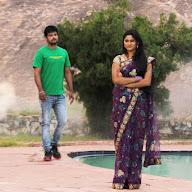 Dil Vunna Raju Movie Stills