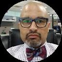 Eric Perez