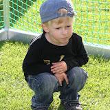 2012_07_14_ah-fest_052_1600.jpg