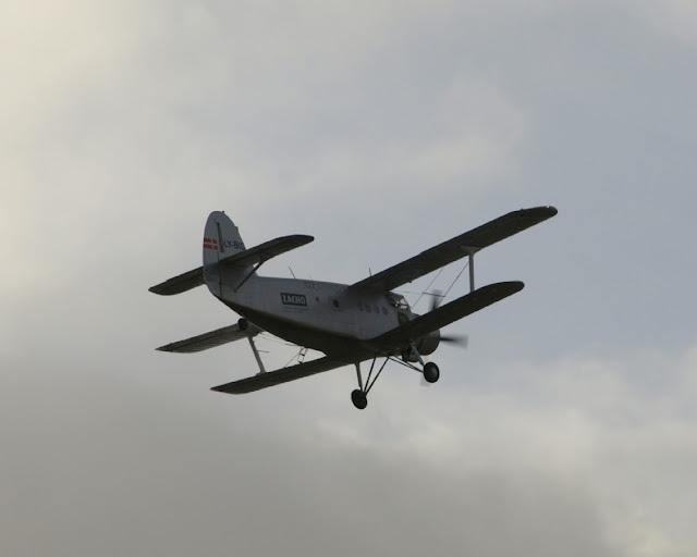 Antonov i Skive - AS107276Ju.JPG
