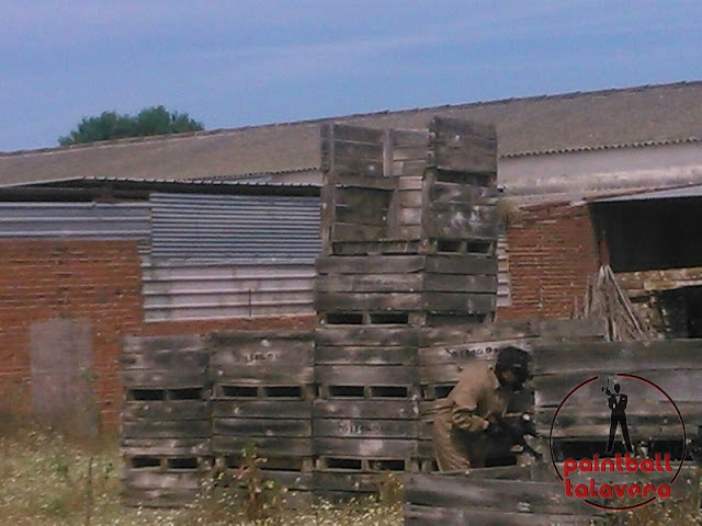 Paintball-talavera (4).jpg