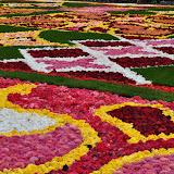 Brussels Flower Carpet 2010