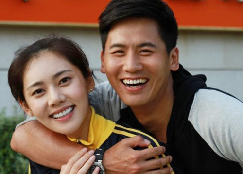 Choo Ja-hyun right hyogwang