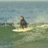 _DSC9329.thumb.jpg
