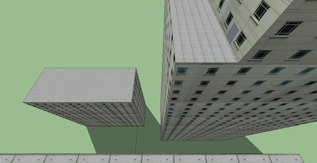 buildings_sketchup