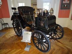 2018.08.23-041 Panhard et Levassor 1895