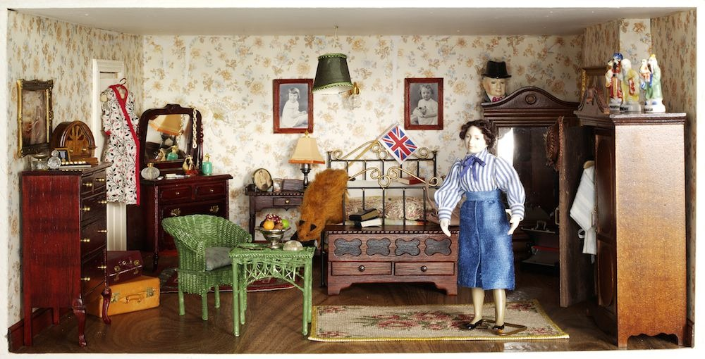 small-stories-dollhouse-8