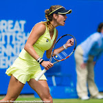 Julia Görges - AEGON International 2015 -DSC_7078.jpg