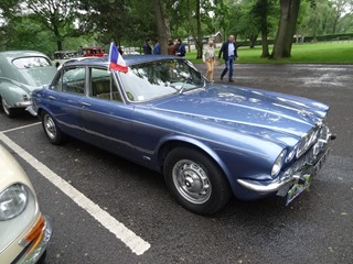 2016.06.12-021 Jaguar
