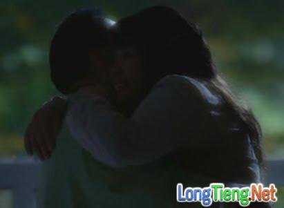 Km Ah Joong