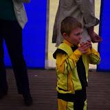 Kinderfuif 2014 - DSC_0849.JPG