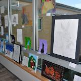 Student Art Show 2010 - DSC_0010.JPG