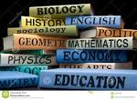Less competitive courses, Nigeria courses, Fast admission courses, Easy courses, easy admission courses