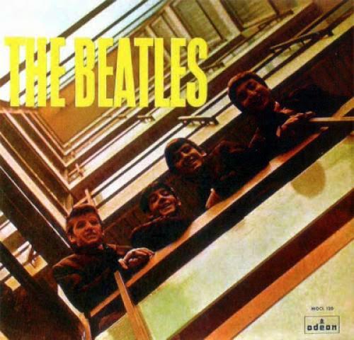 Discografa Beatle Por El Mundo Espaa